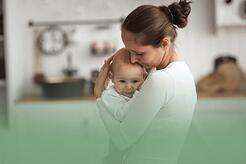 All About Post-Partum Depression