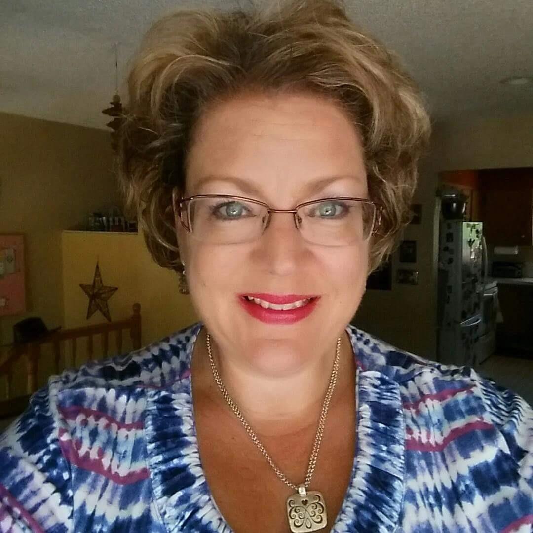 Ann-Parks-pullman-resident