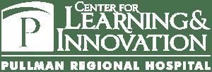 CenterLearning&Innovation-white-01 (1)