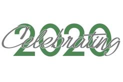 Goodbye 2020... Hello New Year