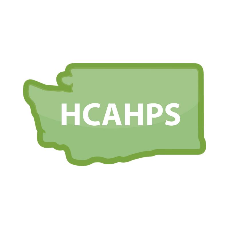 HCAHPS Logo