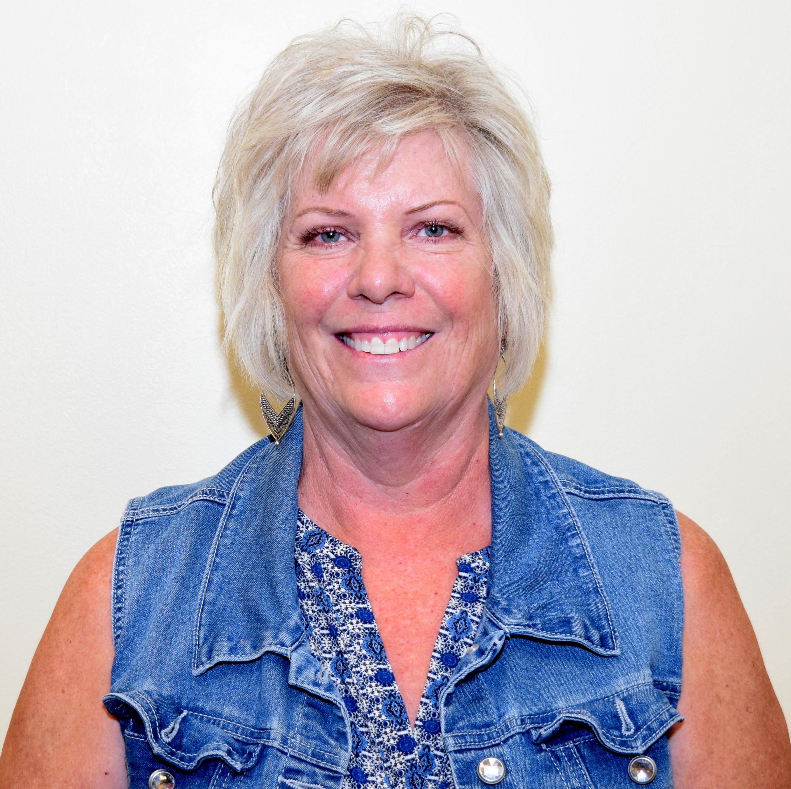 Kathy Hulbert-2