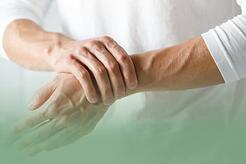 An Integrated Approach to Managing Chronic Pain