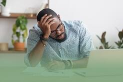 The Negative Effects of Stress & How to Manage Stress in a Healthy Way