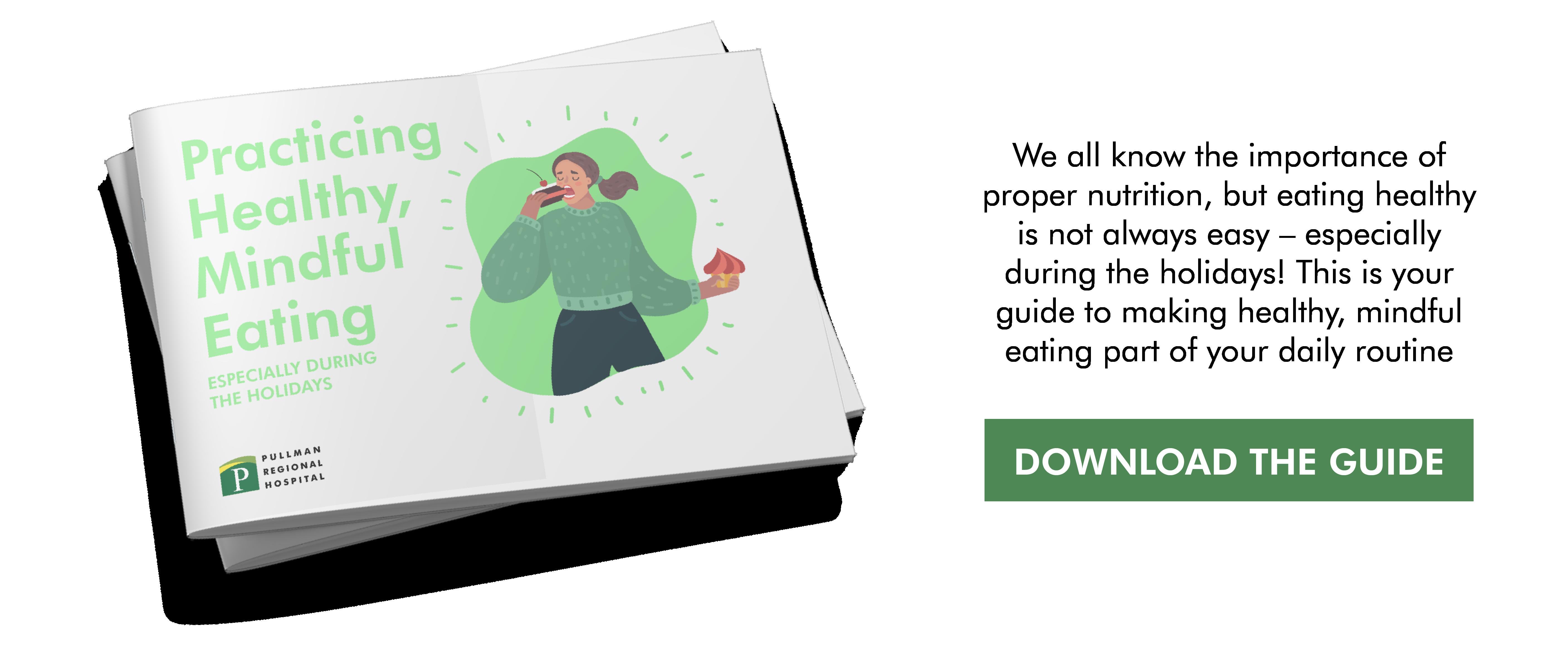 Mindful Eating Download Webpage CTA-01