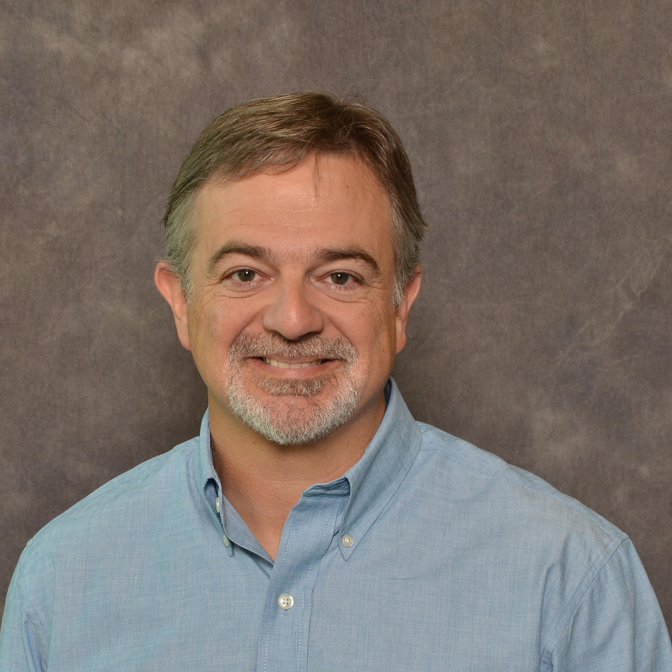 Dr. Ric Minudri