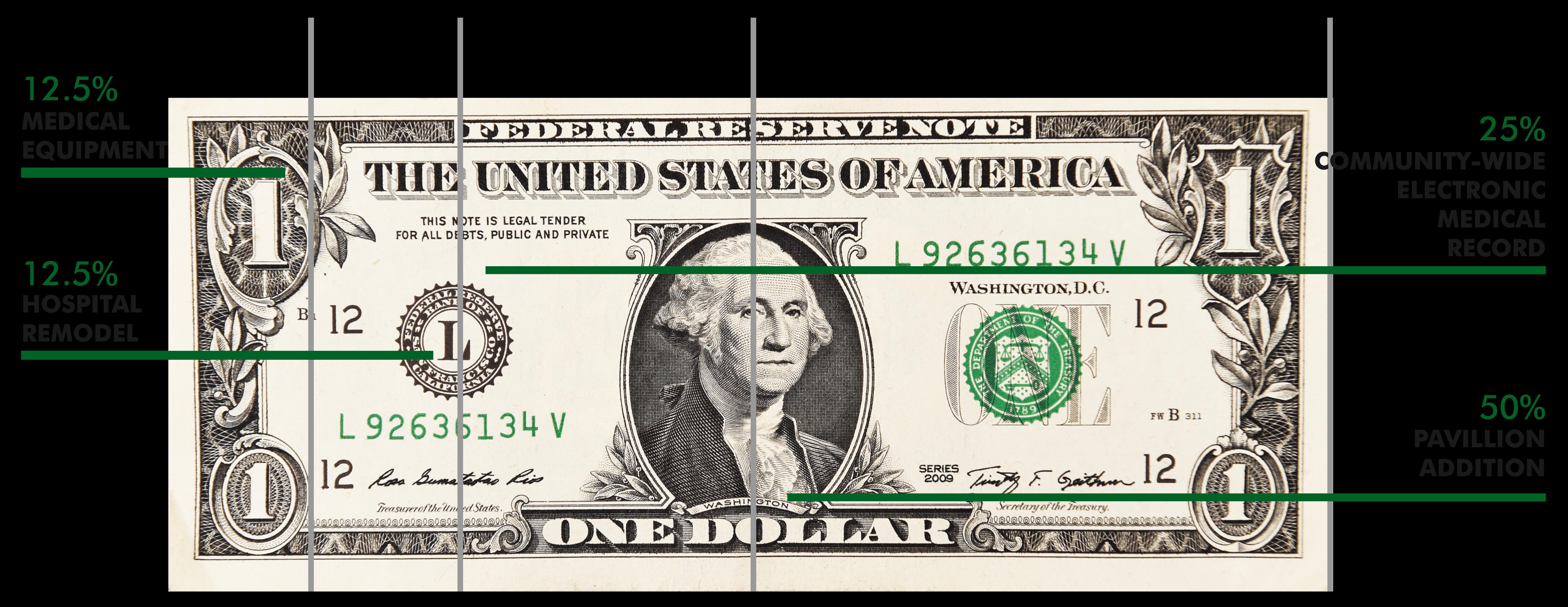 Next Era Dollar Amount Infographic V2 green-01