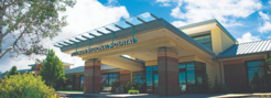 Pullman Regional Hospital Merges Foundation & Community Relations Activities