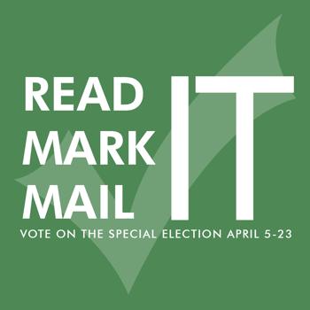 Read it. Mark it. Mail it-07