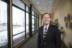 Pullman Regional Hospital CEO Announces Plan to Retire in 2022