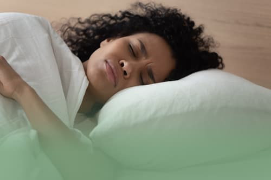 How to Identify and Treat Sleep Apnea
