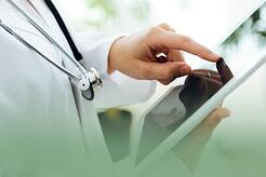 How We're Improving Communication Between Patients and Providers