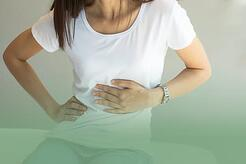 What You Should Know About Post-Partum Pelvic Health