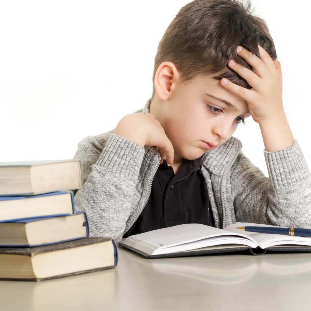 Dyslexia: It's Not Just About Limitations