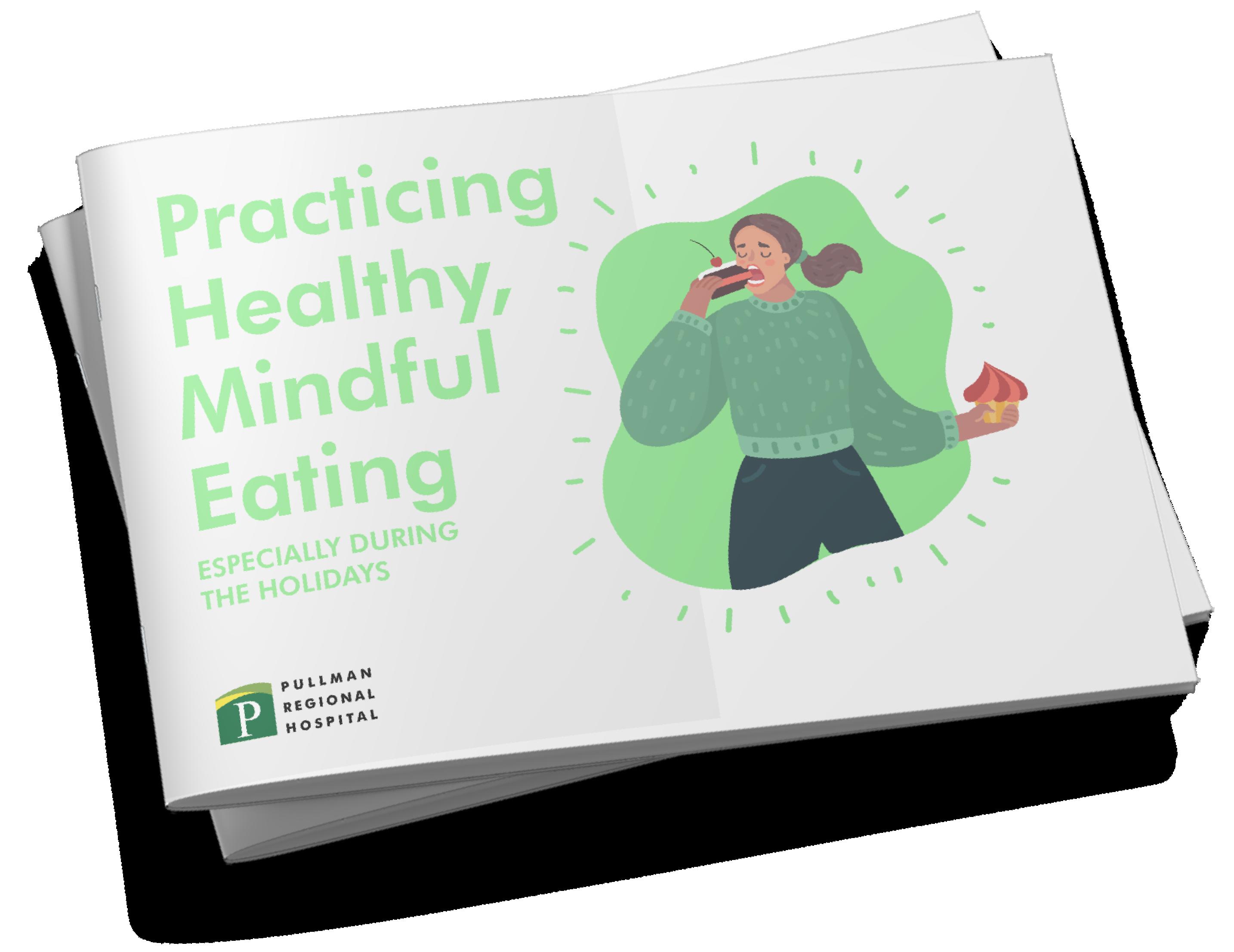 Mindful Eating Download Webpage Pop-up Form-02