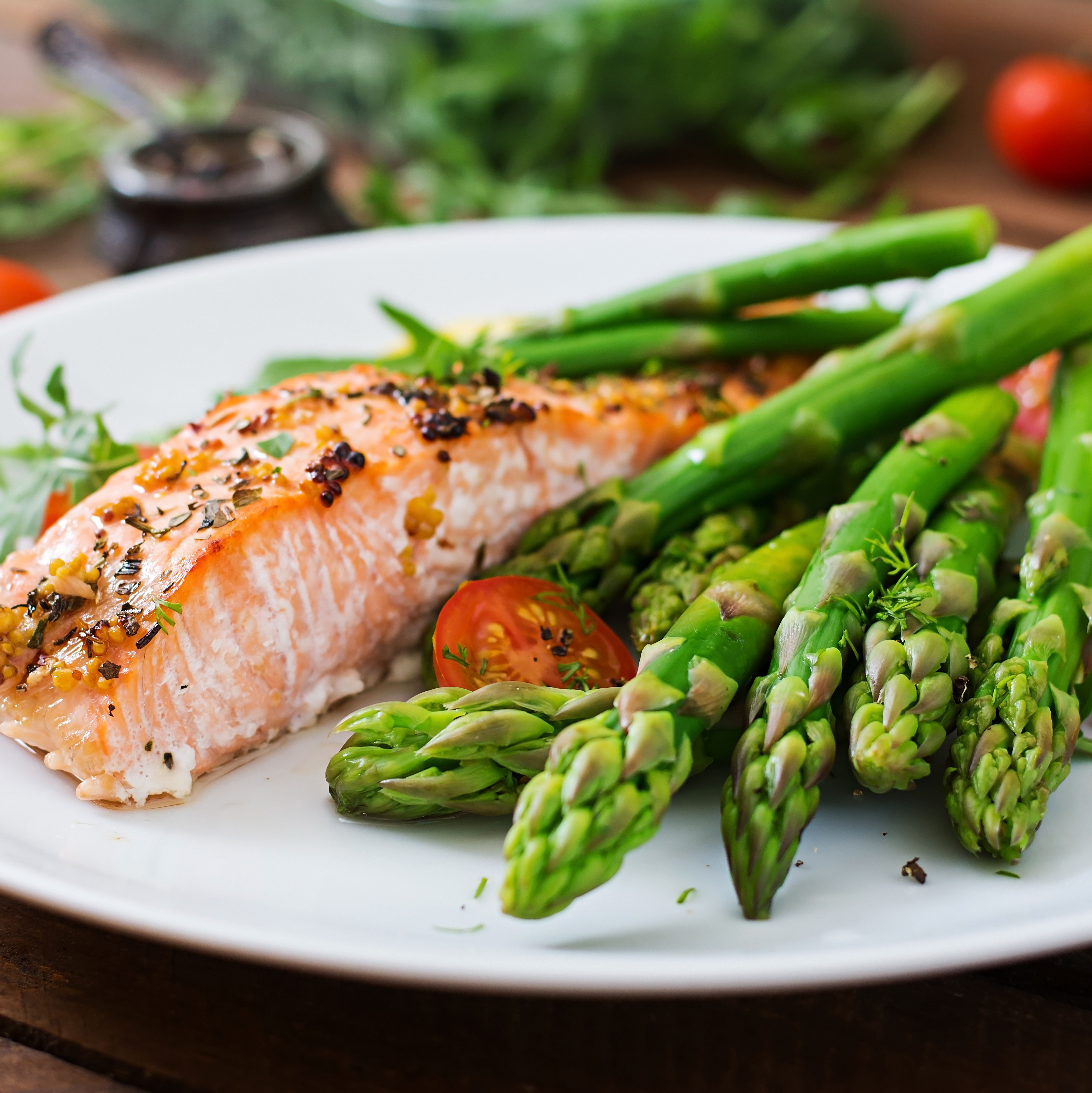 3 Delicious and Healthy Recipes for Pregnant Women