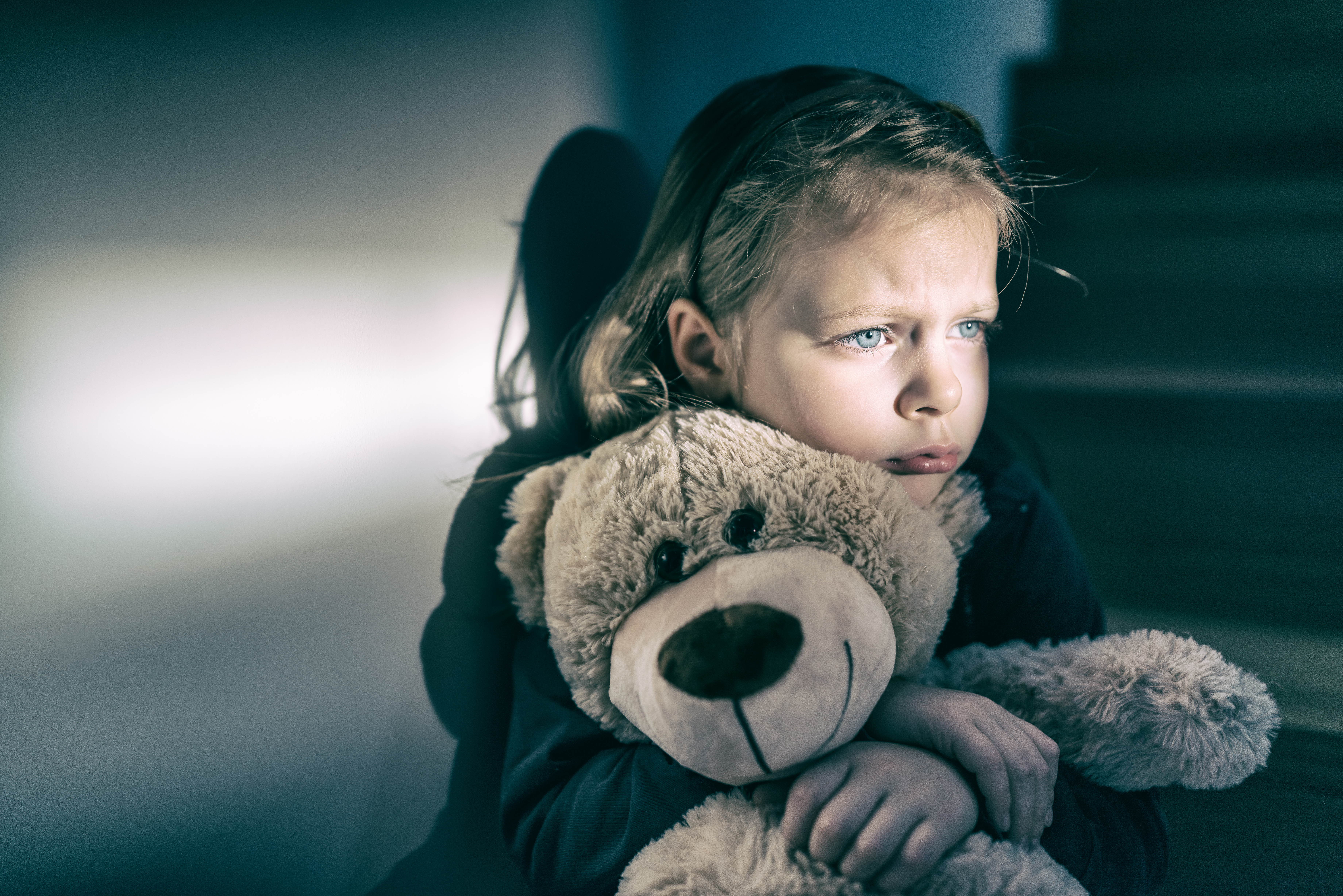 How Trauma-Informed Care Leads to Better Patient Outcomes