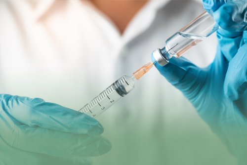 Adult Vaccinations: Yes, Adults Need them Too