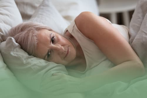 Not Sleeping? It May be Time for a Sleep Study