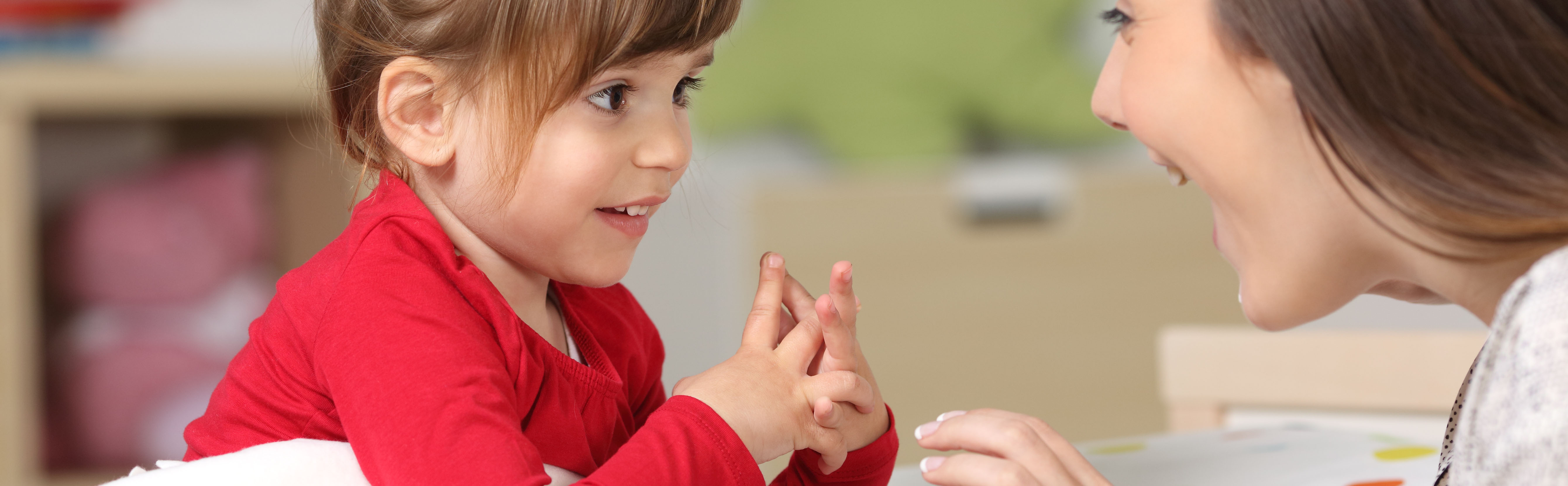 pediatric-patient-talking-to-pelvic-therapist