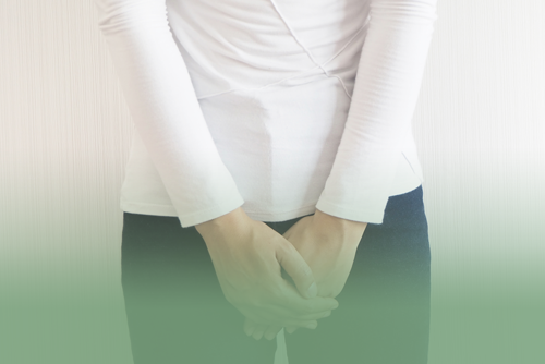 Everything You Need to Know About Pelvic Health
